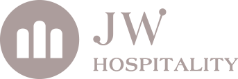 JW HOSPITALITY CONSULTING